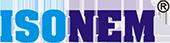 Isonem-Materiale pentru Hidroizolatii si Termoizolatii
